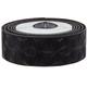 Supacaz Super Sticky Kush Handelbar Tape Multi white/black